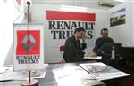 Renault trucks defense rachète panhard