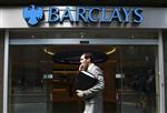 Barclays présente ses excuses