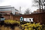Merck publie des résultats supérieurs aux attentes