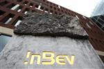 Ab inbev publie un bénéfice trimestriel inférieur aux attentes