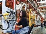 L'activité manufacturière à un plus bas de près de 3 ans aux usa