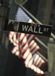Wall street : wall street ouvre en hausse avec l'emploi et avant la fed
