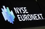 Nyse euronext table sur une croissance de ses résultats en 2013