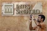 Baisse des profits au 2e trimestre de la banque intesa sanpaolo