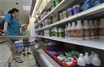 L'ocde anticipe un ralentissement de l'économie russe