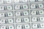 Le déficit budgétaire américain à 69,6 milliards en juillet