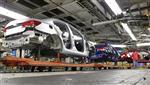 Usa : le sauvetage du secteur automobile a coûté plus que prévu