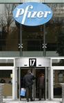 Pfizer versera 250 millions à astrazeneca pour le nexium