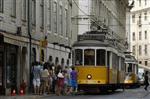 La récession s'accentue au portugal, loin d'être tiré d'affaire