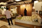 Ikea souhaite lancer une chaîne d'hôtels à bas prix en europe