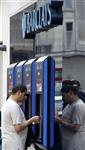 Plusieurs banques ont reçu des assignations sur le libor