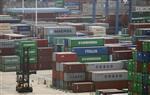 Pékin s'inquiète de la dégradation des perspectives commerciales