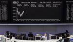 Les bourses européennes sans grande tendance à la mi-séance