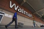 Wal-mart pourrait rater le consensus annuel