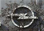 Opel veut raccourcir la journée du travail