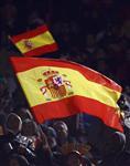Niveau record des créances douteuses espagnoles en juin