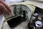 La fed serait bientôt prête à assouplir sa politique monétaire