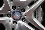 Daimler pourrait construire des voitures avec renault