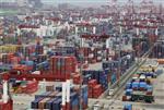 Le déficit commercial usa/chine a coûté 2,7 millions d'emplois