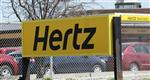 Hertz va racheter son concurrent dollar thrifty