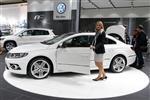 Europe : l'automobile européenne se déchire entre riches et pauvres