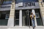 Piraeus discute du rachat de geniki à la société générale