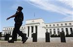 La fed perçoit une croissance graduelle de l'économie américaine