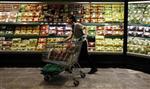 L'inflation à 2,7% vient s'ajouter aux difficultés de l'espagne
