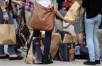 Baisse marquée des ventes au détail en juillet en allemagne