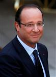 François hollande annonce la création imminente de la bpi