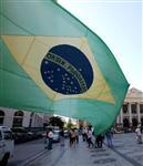 Doutes sur la reprise au brésil après une croissance lente