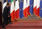 Europe : paris et rome veulent des solutions pour la zone euro en octobre