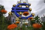 La bce devra être agressive pour être efficace