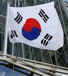 Le pib sud-coréen révisé en légère baisse au 2e trimestre