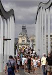 Les espagnols estiment inévitable un plan de sauvetage