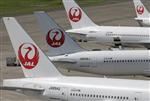 Japan airlines va lever 8,5 milliards de dollars en bourse
