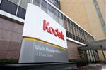 Eastman kodak va supprimer 1.000 emplois supplémentaires