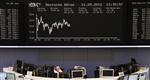 Les bourses européennes en légère baisse à la mi-séance