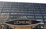 L'oréal enjoint de modifier certaines publicités aux etats-unis