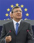 Europe : la commission européenne présente son plan d'union bancaire
