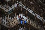 L'ocde voit le ralentissement des économies émergentes durer