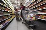 L'inde ouvre ses portes aux chaînes de supermarchés étrangères