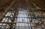 La croissance chinoise devrait atteindre 7,7% à 7,8% cette année