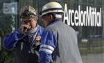 Arcelormittal renonce à investir dans son site de liège