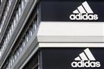 Adidas réduit l'objectif de chiffre d'affaires 2015 de reebok