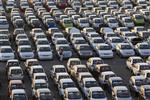 Gm rappelle plus de 426.000 voitures aux etats-unis