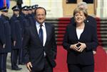 François hollande énumère ses priorités dans la fusion eads-bae