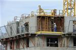 Baisse des mises en chantier de logements en août