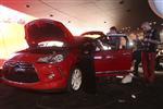 Modèles low cost et premium en vedette au mondial de l'auto