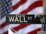 Wall street : wall street ouvre sur une note mitigée